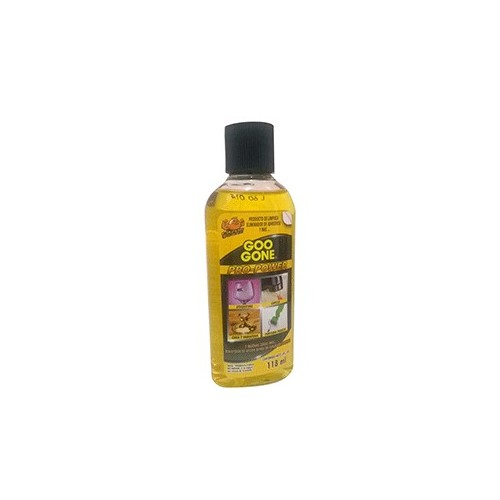 DESPEGADOR GOO GONE 118ML - Envío Gratuito