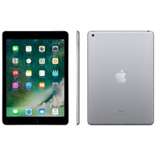 IPAD WI-FI 32GB SPACE GRAY 9.7 - Envío Gratuito