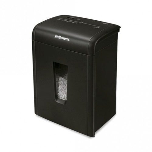 TRITURADORA FELLOWES MICRO CORTE 10MC