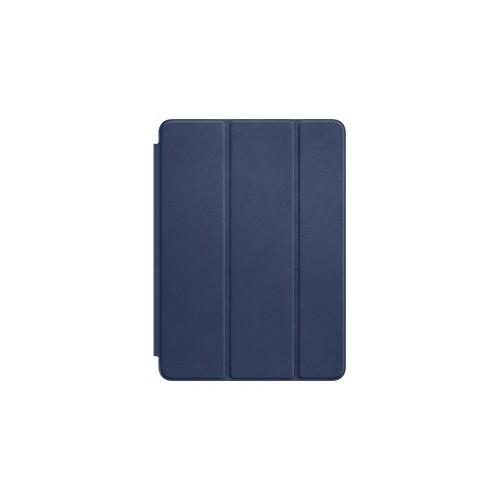 FUNDA PARA IPAD AIR 2 SMART AZUL PROFUNDO - Envío Gratuito