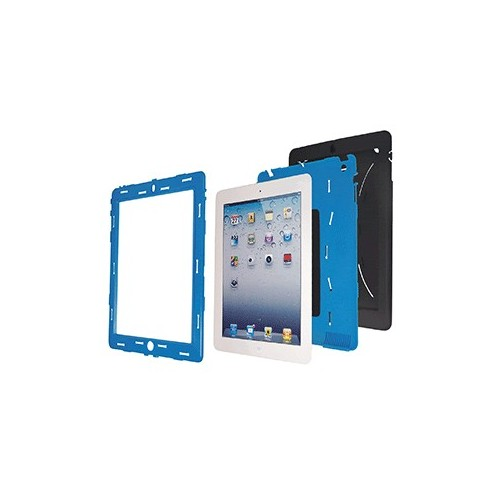 FUNDA PARA IPAD MINI XTREME SURVIVAL - Envío Gratuito