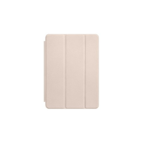 FUNDA PARA IPAD AIR 2 APPLE SMART ROSA PALIDO - Envío Gratuito