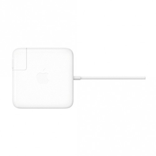 CABLE EXTENSION PARA ADAPTADOR DE CORRIENTE APPLE - Envío Gratuito