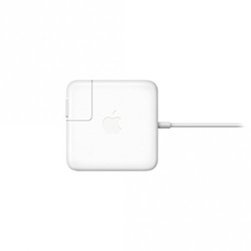 ADAPTADOR DE CORRIENTE MAGSAFE APPLE (85W) - Envío Gratuito