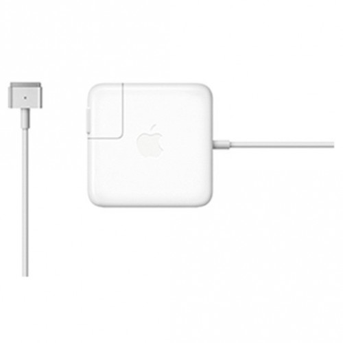 ADAPTADOR DE CORRIENTE MAGSAFE 2 APPLE (45W) - Envío Gratuito
