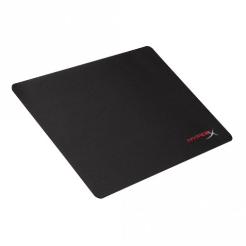 MOUSE PAD PC GAMING M - Envío Gratuito