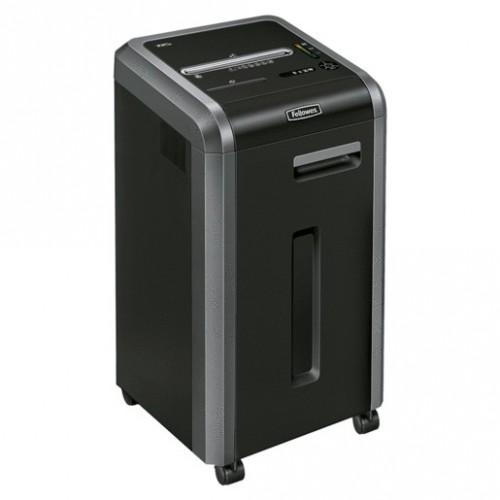 TRITURADORA FELLOWES MOD225I 16 GALONES