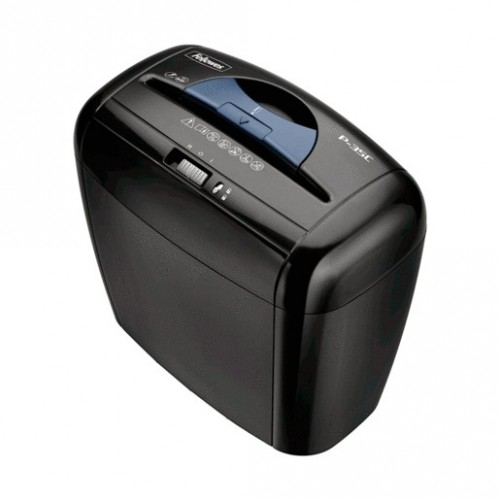 TRITURADORA P-35C FELLOWES