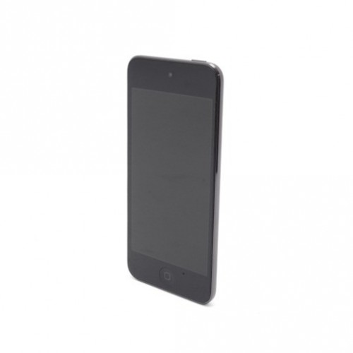 IPOD TOUCH 16GB SPACE GRAY 6G - Envío Gratuito