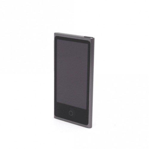 IPOD NANO 16 GB SPACE GRAY - Envío Gratuito