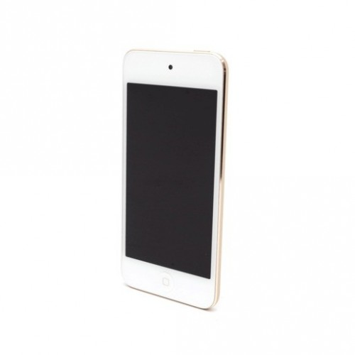 IPOD TOUCH 32GB GOLD 6G - Envío Gratuito