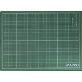 SOPORTE DE CORTE MAPED A2 420 X 594 MM